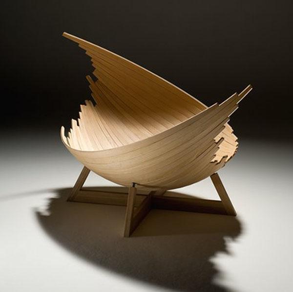 creative-chair-designs-27