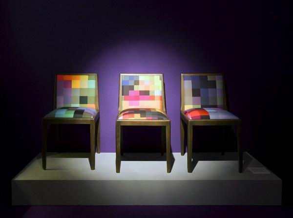 creative-chair-designs-28