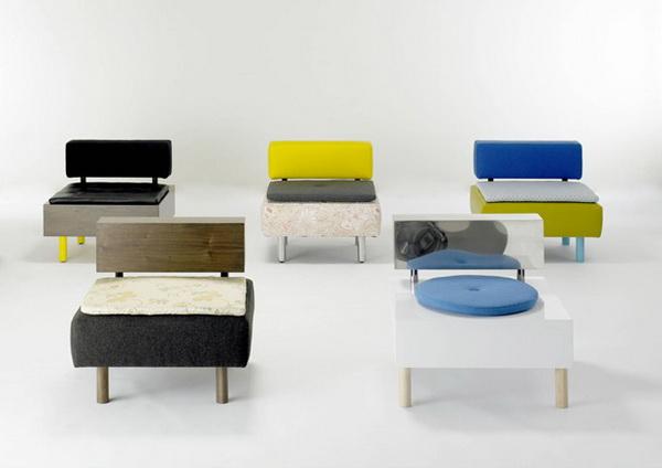 creative-chair-designs-29