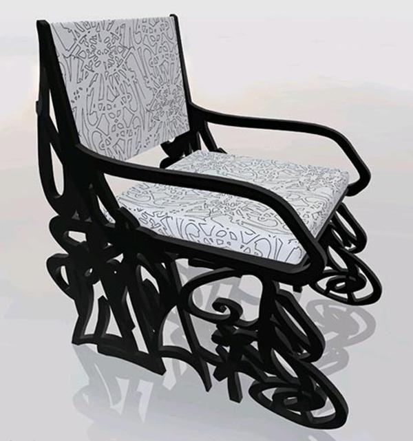 creative-chair-designs-3