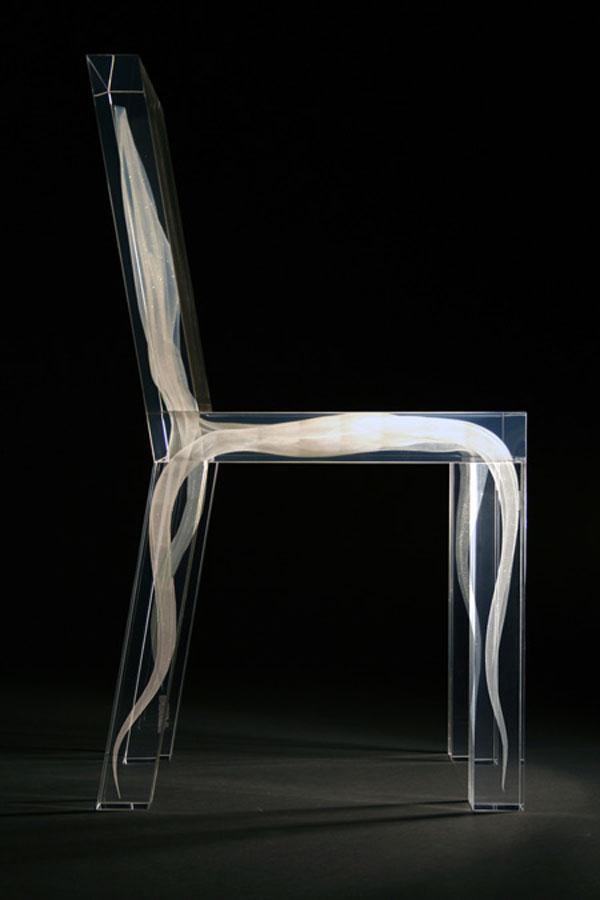 creative-chair-designs-31