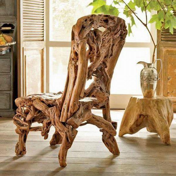 creative-chair-designs-4