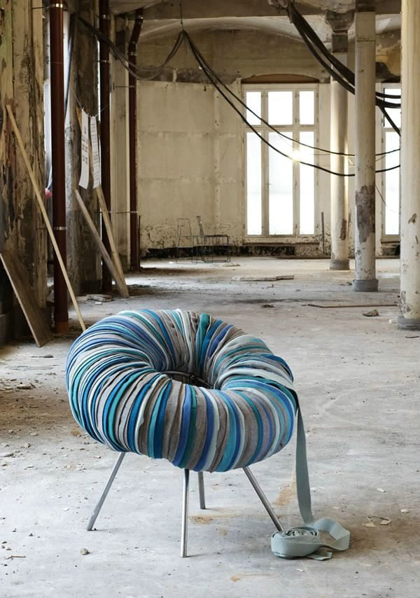 creative-chair-designs-6
