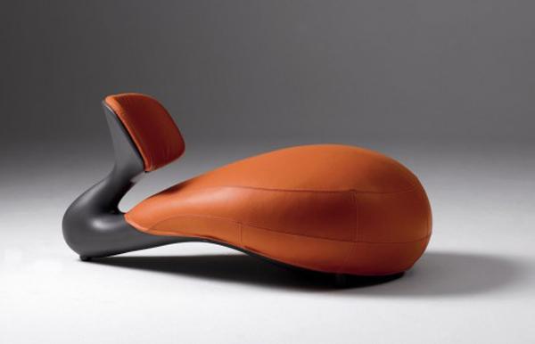 creative-chair-designs-7
