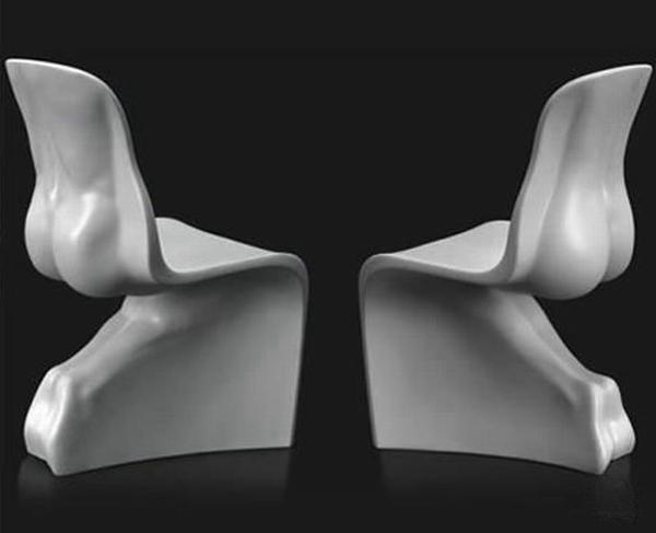creative-chair-designs-9