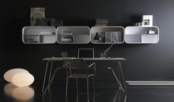 creative-cocoon-shelving-unit-1