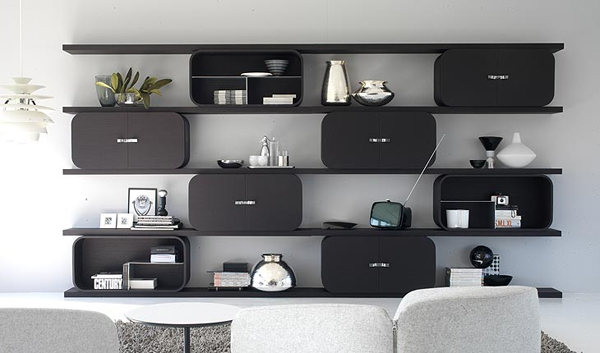 creative-cocoon-shelving-unit-8