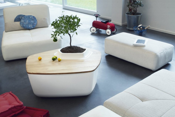 creative-coffee-tables-1