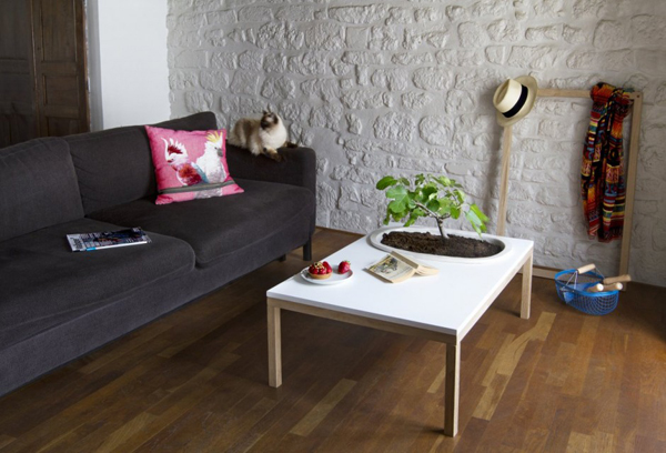 creative-coffee-tables-4