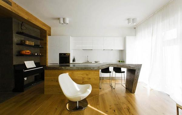 creative-studio-design-10