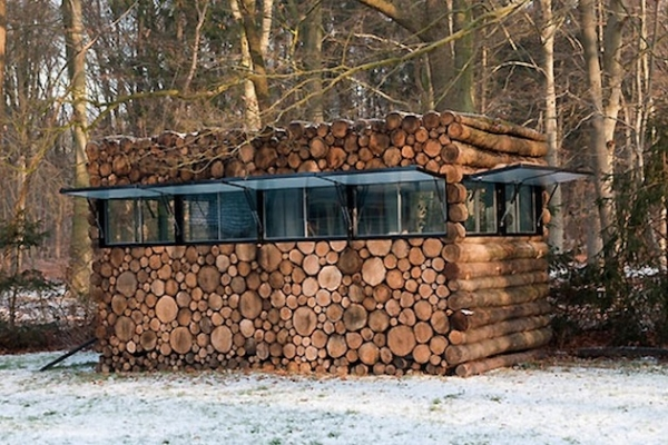 creatively-crafted-tree-trunk-house-1
