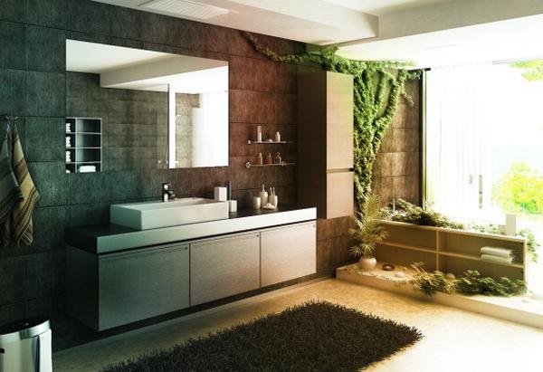 creativity-in-the-bathroom-3