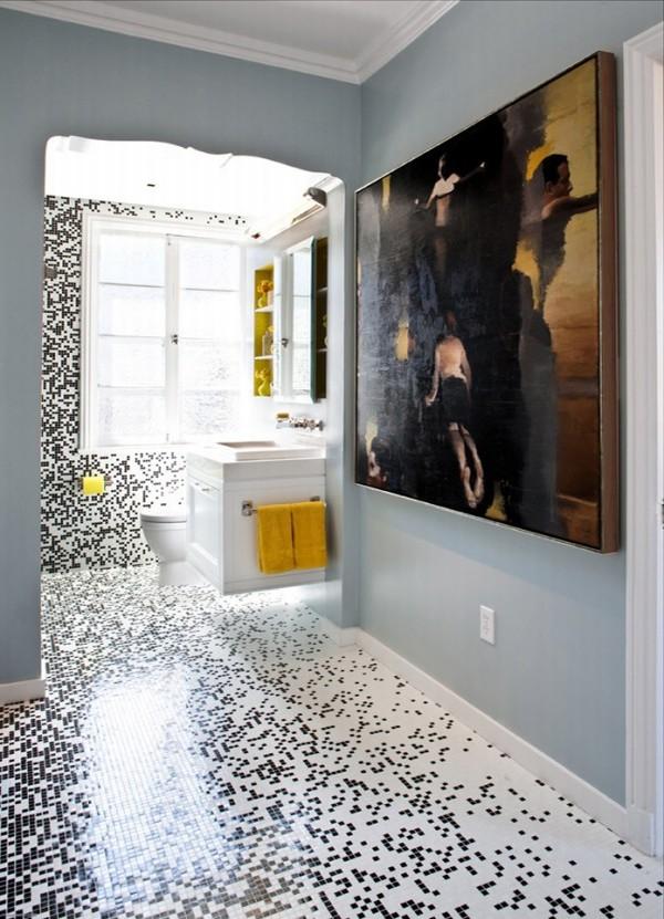 creativity-in-the-bathroom-6