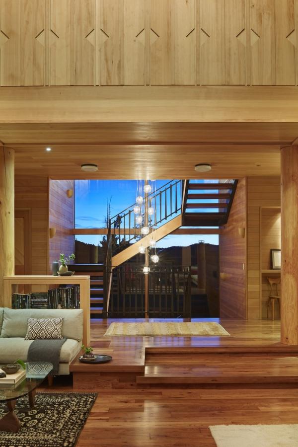 modern wooden house (11)