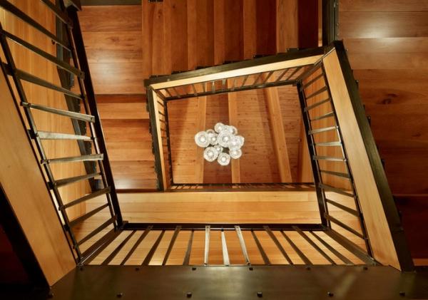 modern wooden house (12)