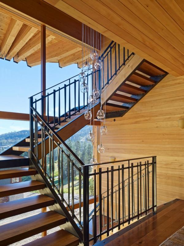 modern wooden house (13)
