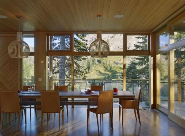 modern wooden house (15)