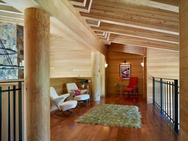 modern wooden house (20)