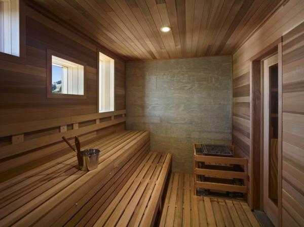 modern wooden house (27)
