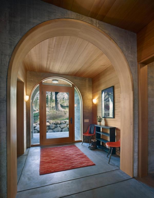 modern wooden house (28)