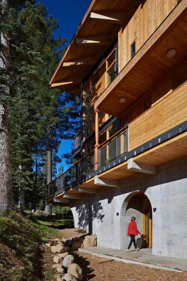 modern wooden house (32)