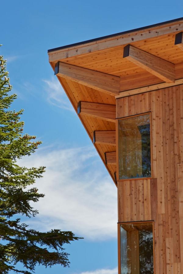 modern wooden house (33)