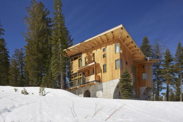 modern wooden house (39)