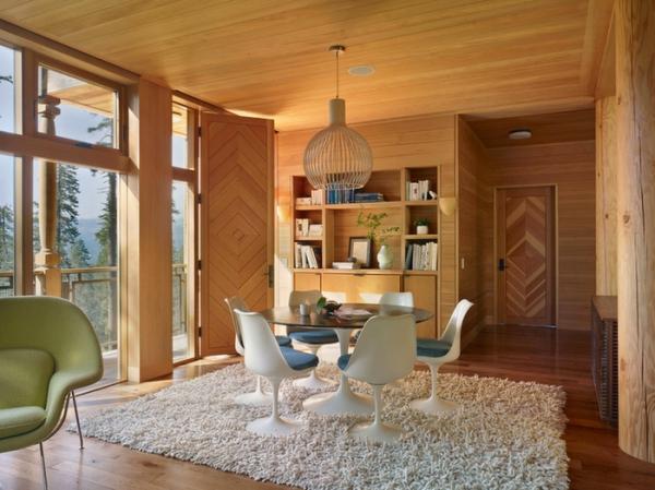 modern wooden house (8)