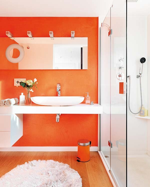 cute-and-modern-apartment-interior-design-12