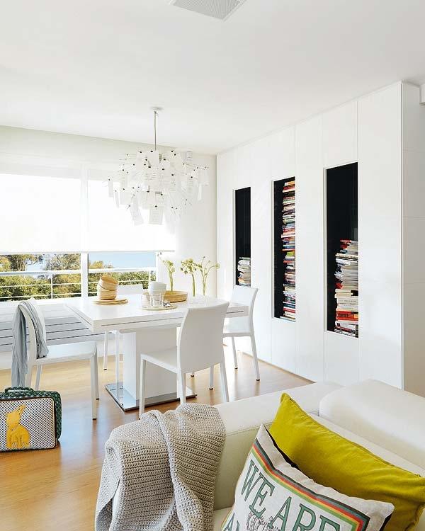 cute-and-modern-apartment-interior-design-2
