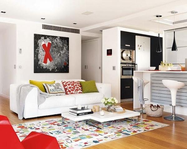 cute-and-modern-apartment-interior-design-3