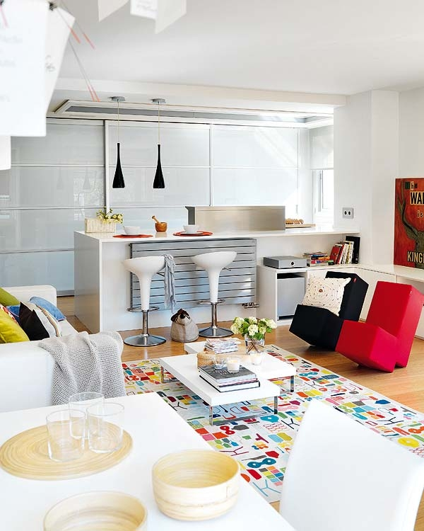 cute-and-modern-apartment-interior-design-4