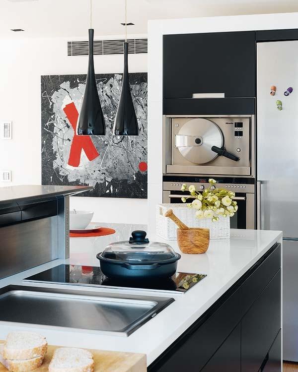 cute-and-modern-apartment-interior-design-5