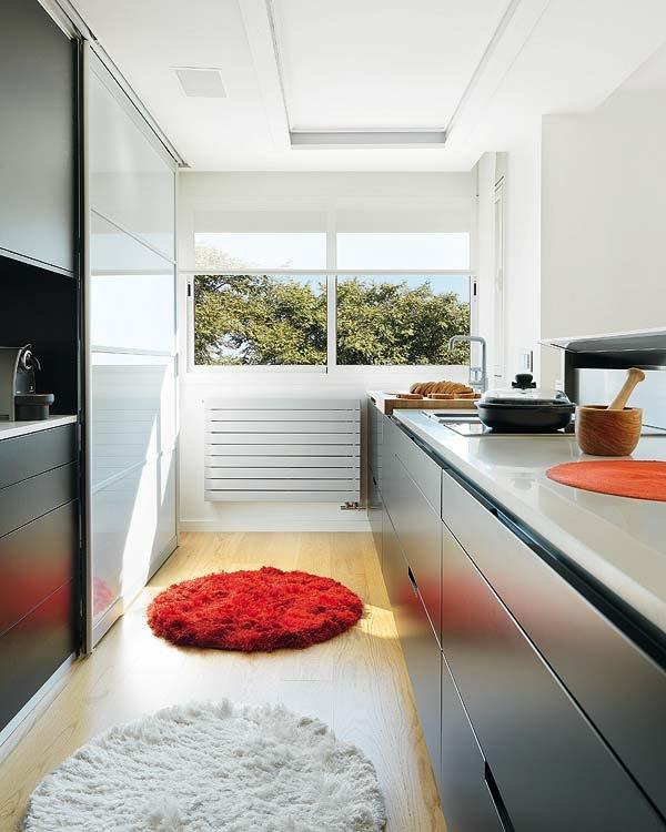 cute-and-modern-apartment-interior-design-6