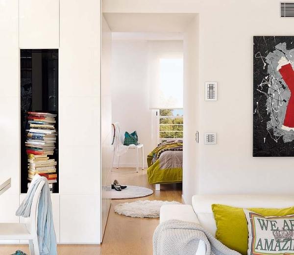 cute-and-modern-apartment-interior-design-9