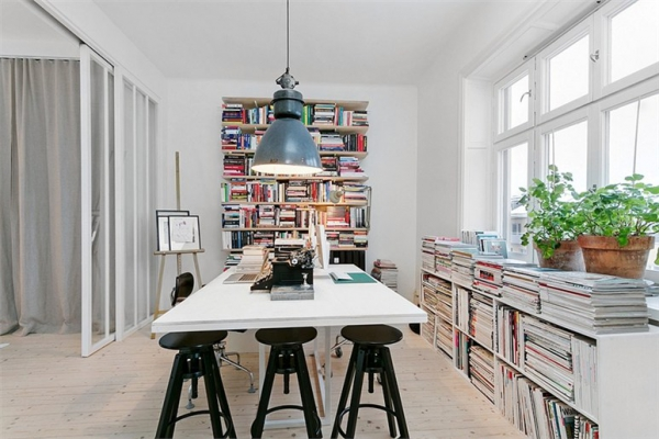 cute-and-quaint-apartment-with-an-eclectic-interior-design-3