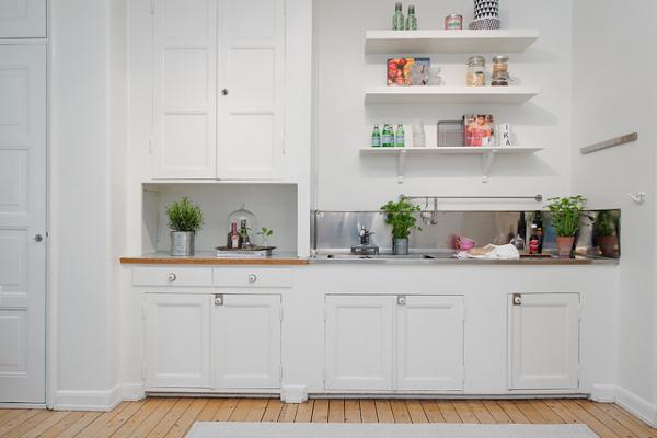 Cute Kitchen Decor Amazing Design – Cute Kitchen Ideas