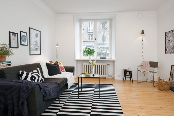 cute-apartment-with-simple-black-and-white-decor-8