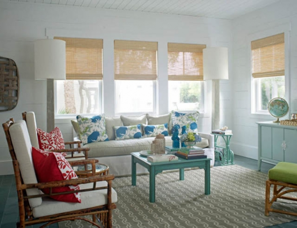 cute beach house design \u2013 adorable homecute beach house design 2