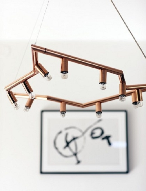 cute-copper-details-10