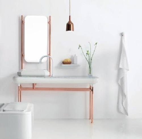 cute-copper-details-3