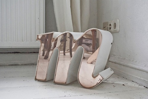 cute-copper-details-8