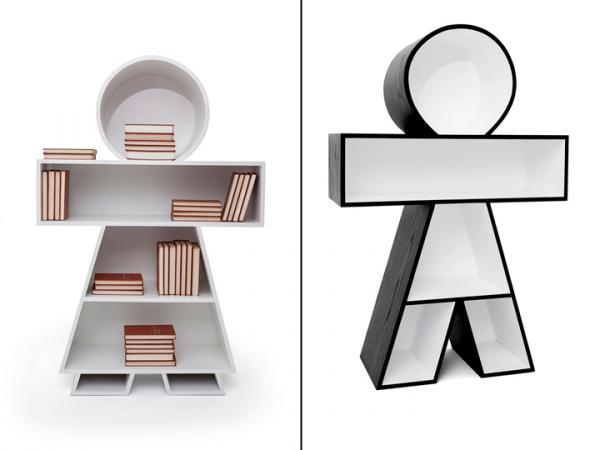 cute-design-in-a-creative-bookshelf-5