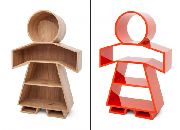 cute-design-in-a-creative-bookshelf-7