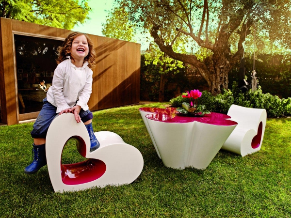 cute-kids-furniture-the-agatha-collection-1