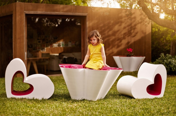cute-kids-furniture-the-agatha-collection-2