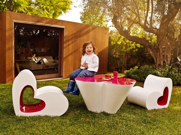 cute-kids-furniture-the-agatha-collection-3