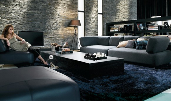dark-shades-in-the-living-room-3