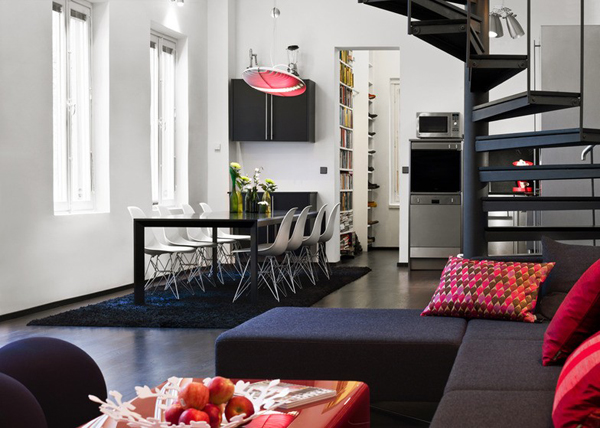 dark-shades-in-the-living-room-6