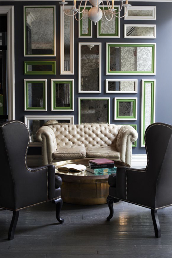 dark-shades-in-the-living-room-7